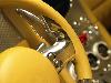2006 Spyker D12 Peking-To-Paris Concept