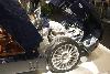 2005 Spyker C8 Laviolette