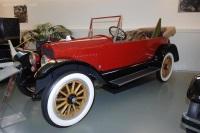 1917 Standard Steel Model E
