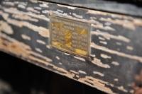 1905 Stanley Model CX thumbnail image