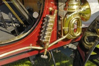 1908 Stanley Steamer Model F