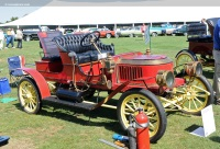 Steam-Powered Automobiles