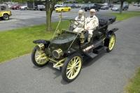 1910 Stanley Model 71