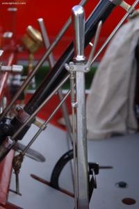 1916 Stanley Model 826