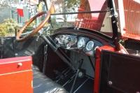 1918 Stanley Model 735