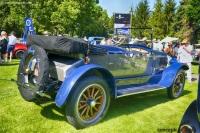 1919 Stanley Model 735A