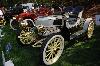 1908 Stanley Model H image