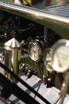 1910 Stanley Model 71 pictures and wallpaper