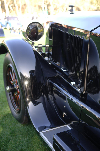 1924 Stanley Model 750B