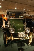 1913 Stanley Model 66 pictures and wallpaper