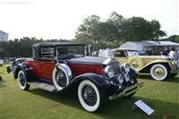 1928 Stearns Model H