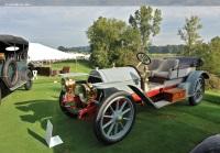 1908 Stearns Model 30-60 image.