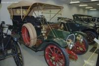 1910 Stearns Model 15-30 image.