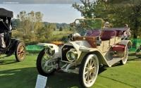 1911 Stearns Model 15-30 image.