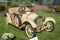 1914 Stellite 8/10 HP