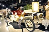 Sterling Model K