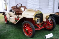1910 Stoddard-Dayton Model 10C image.