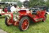 1911 Stoddard-Dayton Model 11-H