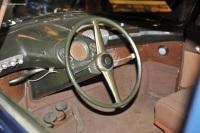 1946 Stout Scarab Experimental