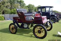 1909 Studebaker Model 13A