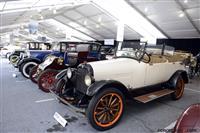 1919 Studebaker Light Six Model EH image.