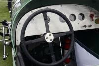 1931 Studebaker Rigling Hunt Special