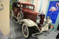 1932 Studebaker Series 55 image.