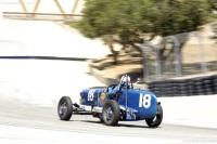 1932 Studebaker Indy Racer