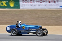 1932 Studebaker Indy Racer image.