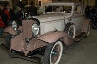 1932 Studebaker Commander image.
