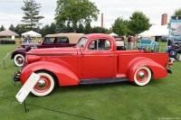 American Popular 1928-1942