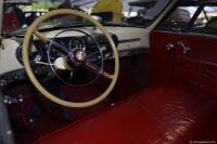 1947 Studebaker Commander