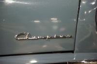 Studebaker Champion Sedan
