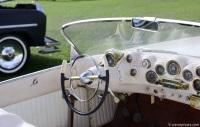 1951 Studebaker Manta Ray