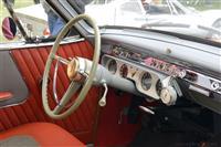 1954 Studebaker Commander