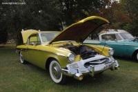 1958 Studebaker President thumbnail image