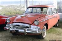 1955 Studebaker Champion