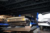 Studebaker Spectre Concept