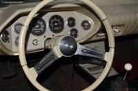 1964 Studebaker Avanti thumbnail image