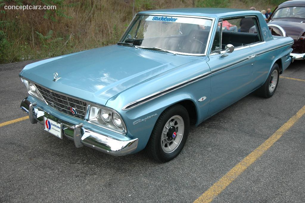 Used Chevrolet Corvette For Sale  CarGurus