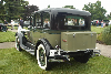 1927 Studebaker President Big Six