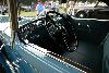 1932 Studebaker Dictator