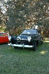 1949 Studebaker Champion Regal Deluxe thumbnail image