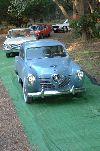 1952 Studebaker Champion thumbnail image