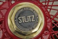 1914 Stutz Indy Racer