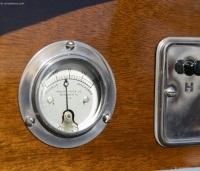 1920 Stutz Series H