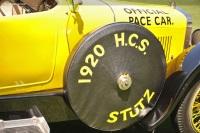 1920 HCS Series 2