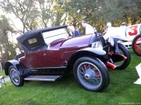 Stutz (Pre-1929)