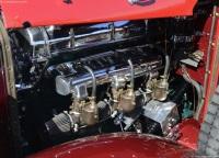 1929 Stutz DV-24