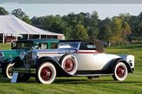 CCCA Classic 1930-32